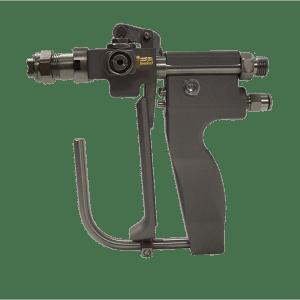 Talon Gun