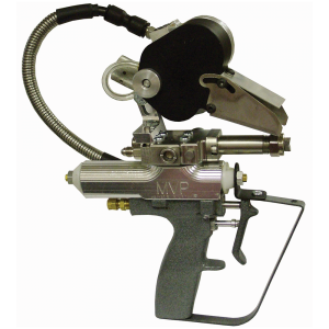 Classic Pro Gun