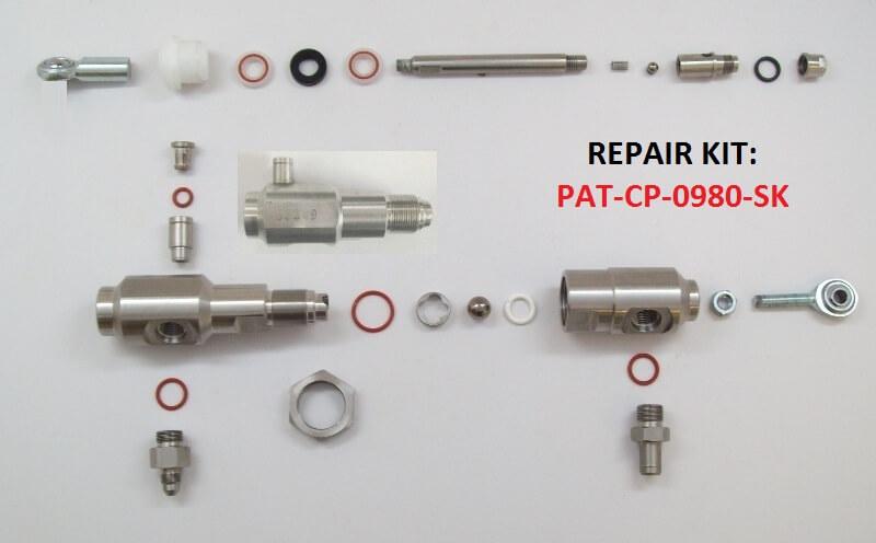 PAT-CP-0980