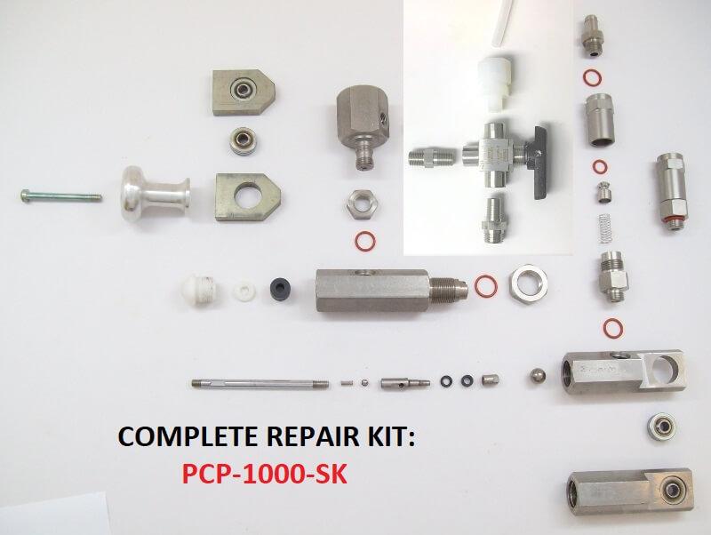 PCP-1000-RV (2%)