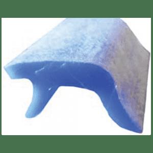 Flex Molding Process Seals
