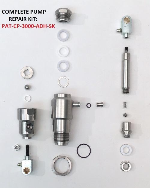 PAT-CP2-3000-ADH