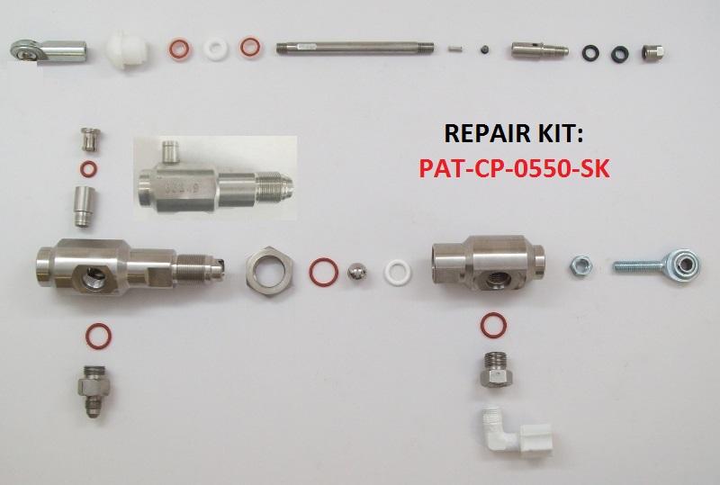 PAT-CP-0550-S