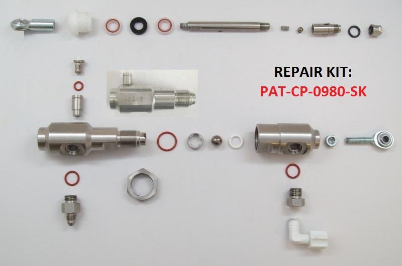 PAT-CP-0980-S