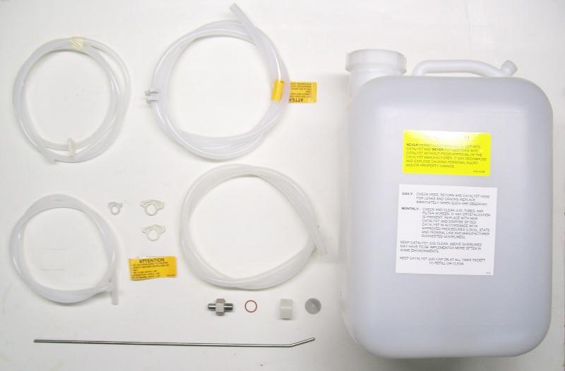 CJ-5000-4-R