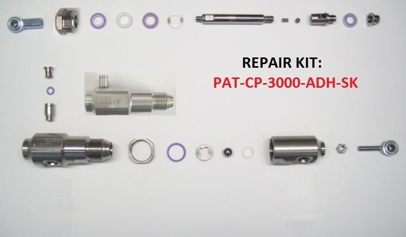 PAT-CP-3000-ADH