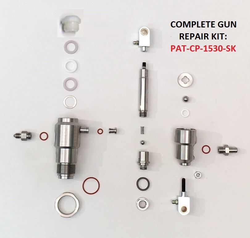 PAT-CP2-1530