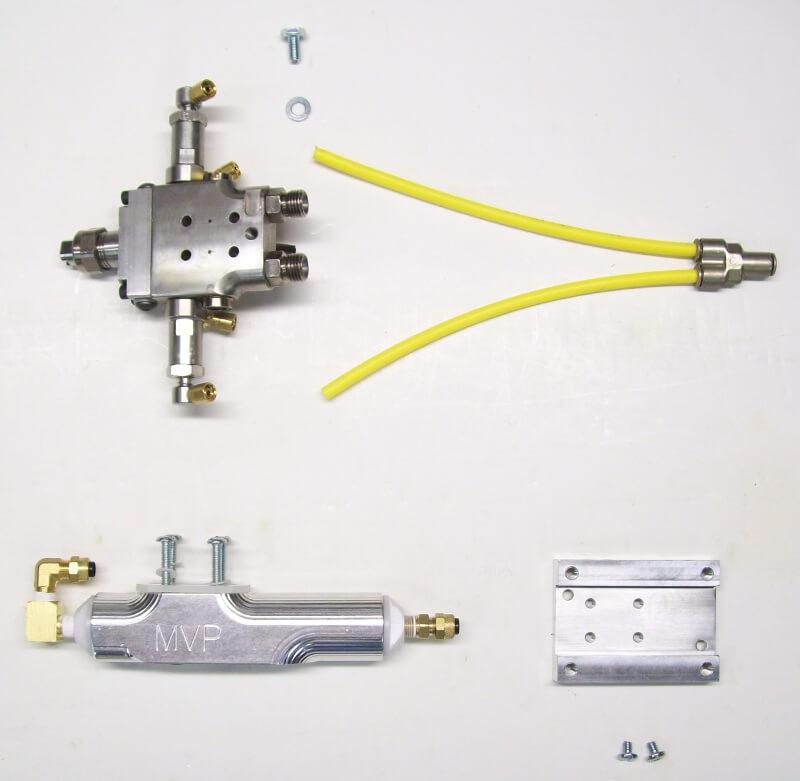 CPD-4000-A