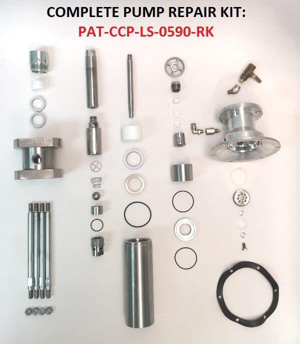 PAT-CCP-LS-0590