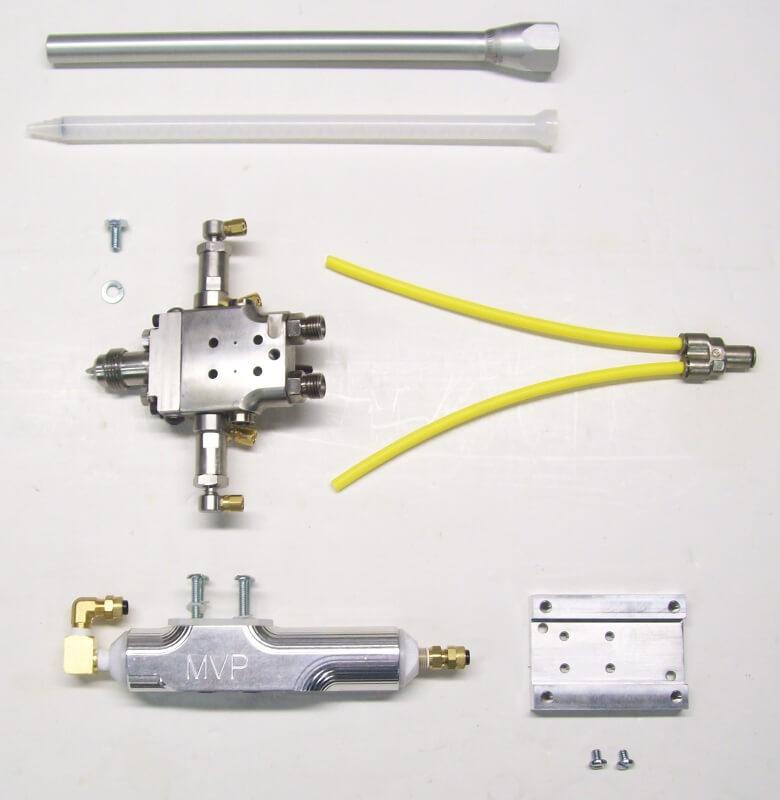 CPD-5000-A