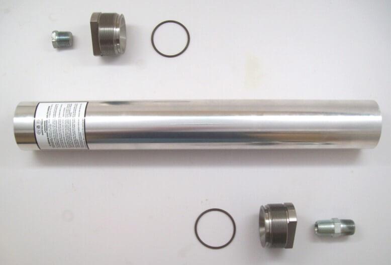 SC-5000 LONG CYLINDER