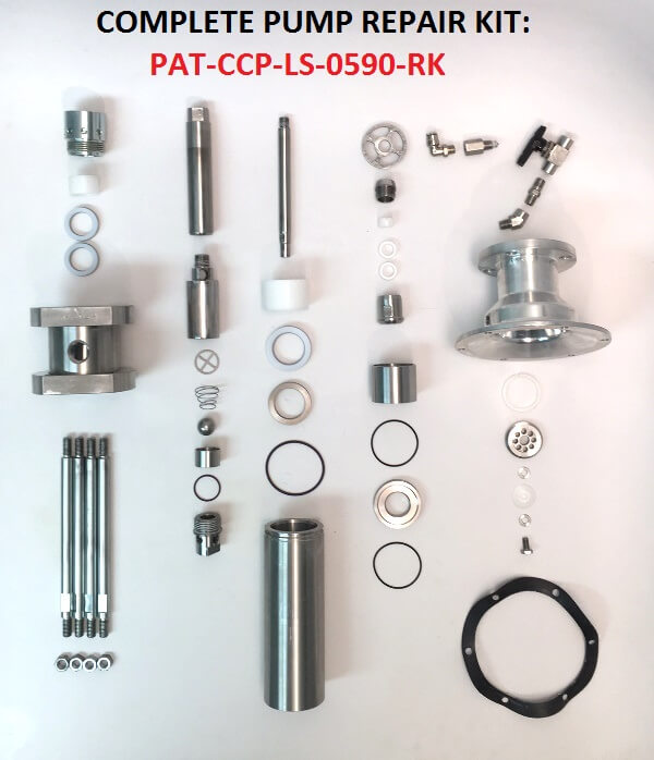 PAT-CCP-LS-0590-SS