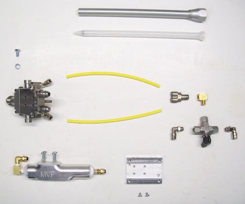 CPD-6000-A