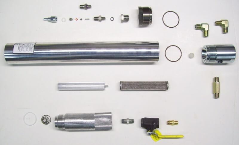 PAT-SC-5000G-06 & PAT-SC-5000G-04
