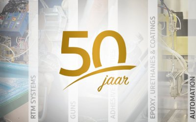 CT Platon exists 50 years and would like to thank you for this!